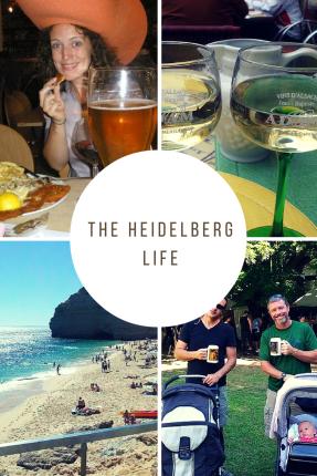 TheHeidelbergLife