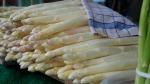 asparagus-823785_1920