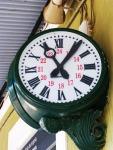 clock-1140732_1920