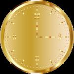 clock-1234338_1280