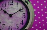 clock-1253097_1920