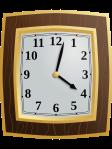 clock-157400_1280