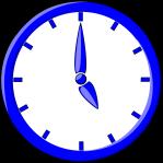 clock-26100_1280