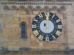 clock-661357_1920